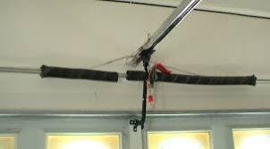 Garage Door Springs Repair Kanata