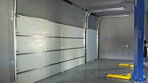 Garage Door Tracks Repair Kanata