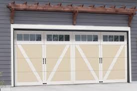 Overhead Garage Doors Kanata