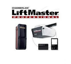 LiftMaster Garage Door Opener Kanata